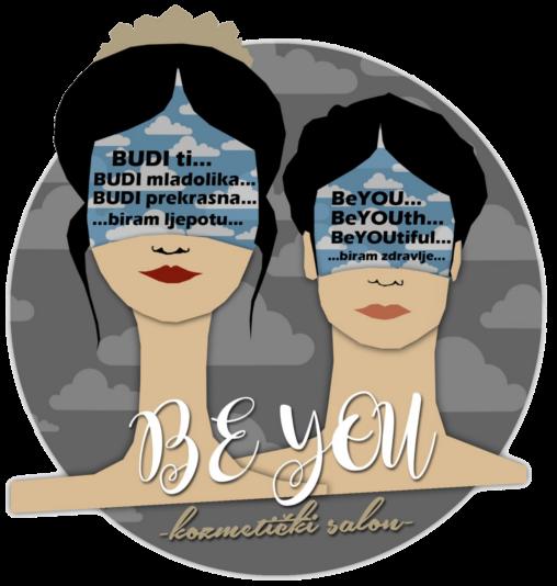 BeYou – Kozmetički salon